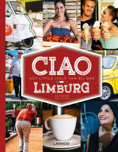 CIAO LImburg-cover-1