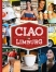 CiaoLimb-Cover-recto